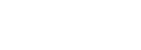 wingenbach-logo-ohne-haus-sw