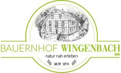 wingenbach-logo-rgb